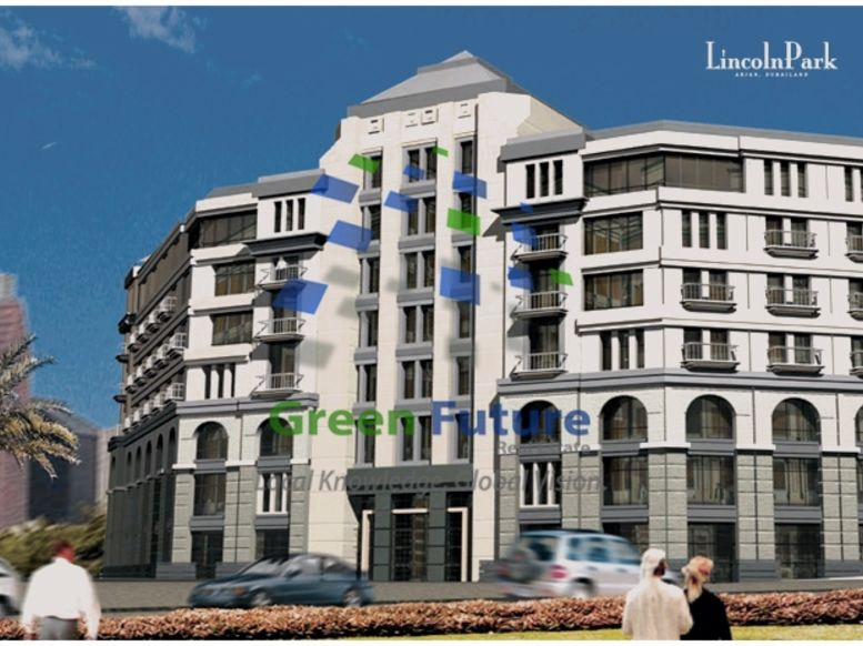 bedroom apartment for rent in lincoln park dubailand in lincoln park