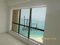 3 Bedroom Apartment in Rimal 3-photo @index
