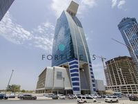 Office Commercial in Al Manara