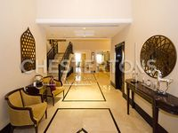 5 Bedrooms Villa in Jumeirah Zabeel Saray