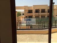 3 Bedrooms Villa in Al Badi Complex