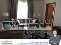 2 Bedrooms Apartment in Suburbia