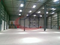 Warehouse Commercial in Jebel Ali