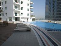3 Bedrooms Apartment in Amaya Towers
