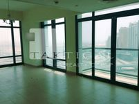 2 Bedrooms Apartment in Lakeside Residence