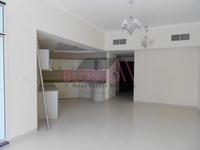 2 Bedrooms Apartment in Atlantic