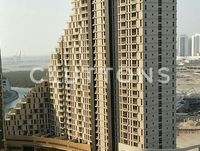 2 Bedrooms Apartment in Mangrove Place