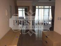 1 Bedroom Apartment in Marina Crown