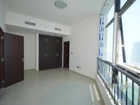 2 Bedrooms Apartment in Hydra Avenue