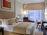 1 Bedroom Hotel Apartment in TECOM