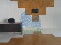 2 Bedrooms Apartment in Deira