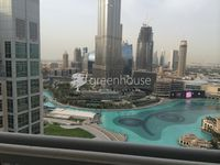 3 Bedrooms Apartment in The Residences 5