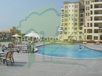 3 Bedrooms Apartment in Marina Apartments