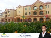 Studio Apartment in Persia