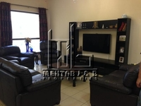3 Bedroom Apartment in Shams 2-photo @index