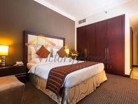 2 Bedrooms Apartment in Gloria Hotel