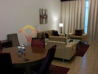 2 Bedrooms Apartment in Al Muraqqabat