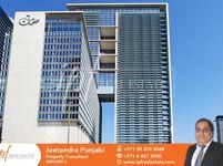 Office Commercial in Burj Daman