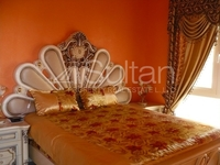 2 Bedrooms Apartment in Royal breeze 3