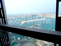 4 Bedrooms Apartment in Cayan Tower