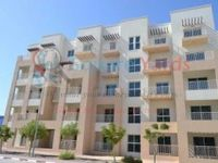 2 Bedrooms Apartment in Al Quoz