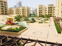 1 Bedroom Apartment in Al Dhafra