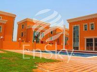 7 Bedrooms Villa in Khalifa City A