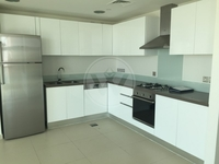 2 Bedrooms Apartment in Al Bandar