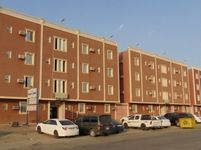 3 Bedroom Apartment in Al Izdihar-photo @index