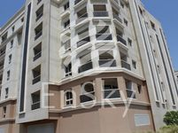 3 Bedrooms Apartment in Baniyas