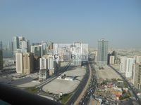 Office Commercial in Al Nahda-Sharjah