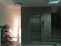 1 Bedroom Apartment in Jeddah-photo @index