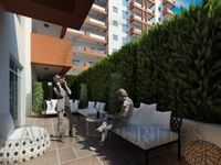 3 Bedrooms Apartment in Azizi Orchid