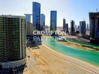 3 Bedrooms Apartment in Shams Abu Dhabi