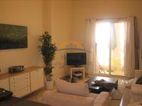1 Bedroom Apartment in Royal Breeze