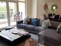 2 Bedrooms Apartment in Al Nabat