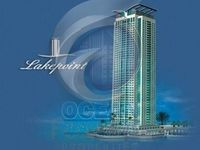 3 Bedrooms Apartment in Lake Point