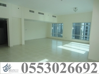 3 Bedrooms Apartment in Sukoon Tower