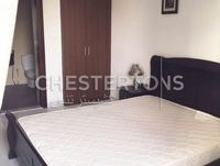 2 Bedrooms Apartment in Elite Sports Residence 3