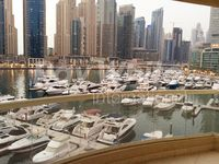 3 Bedrooms Apartment in Marina Sail