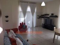 2 Bedrooms Apartment in Green Community