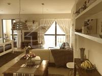 Studio Apartment in Murjan 2