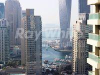 2 Bedrooms Apartment in Al Seef 2
