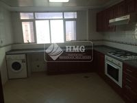 3 Bedrooms Apartment in Ramee Rose