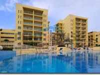 2 Bedrooms Apartment in Travo B