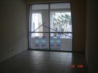 1 Bedroom Apartment in Emaar Towers