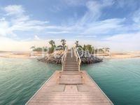 Land in Palm Jumeirah