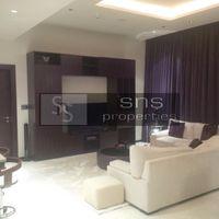 2 Bedrooms Apartment in Tiara (All)