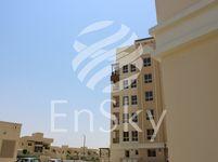 1 Bedroom Apartment in Baniyas