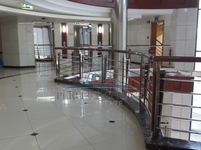 Office Commercial in Oud Metha